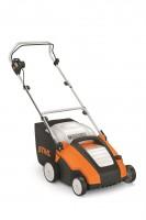 STIHL Elektro-Vertikutierer RLE 240 -.62910115610