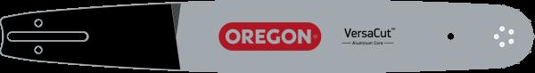 """Oregon Führungsschiene 45 cm .325"""" 1.5 mm VersaCut™ - 188VXLGK041"""