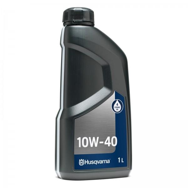 Husqvarna 2-Takt Öl HP 1 Liter - 5878085-10