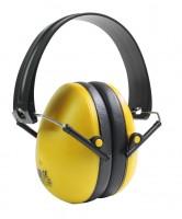 Oregon Gehörschutz SNR-Wert 26 dB - Q515060