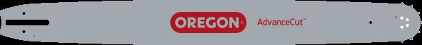 "Oregon Führungsschiene 60 cm 3/8"" 1.6 mm AdvanceCut™ - 243SFHD025"