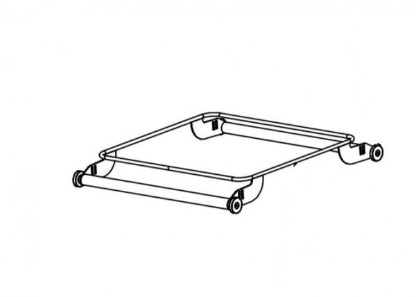 Cramer Rahmen für Fangsack XP - 1429456