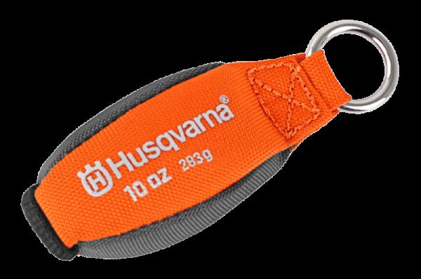 Husqvarna Arbor Wurfgewicht 283 Gramm - 596 93 58-13