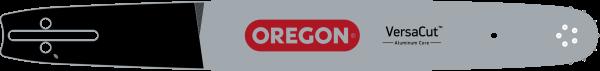"""Oregon Führungsschiene 45 cm 3/8"""" 1.5 mm VersaCut™ - 188VXLHZ095"""
