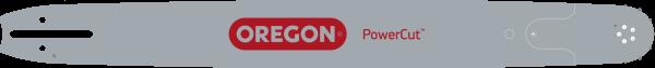 "Oregon Führungsschiene 90 cm .404"" 1.6 mm PowerCut™ - 363RNFD009"