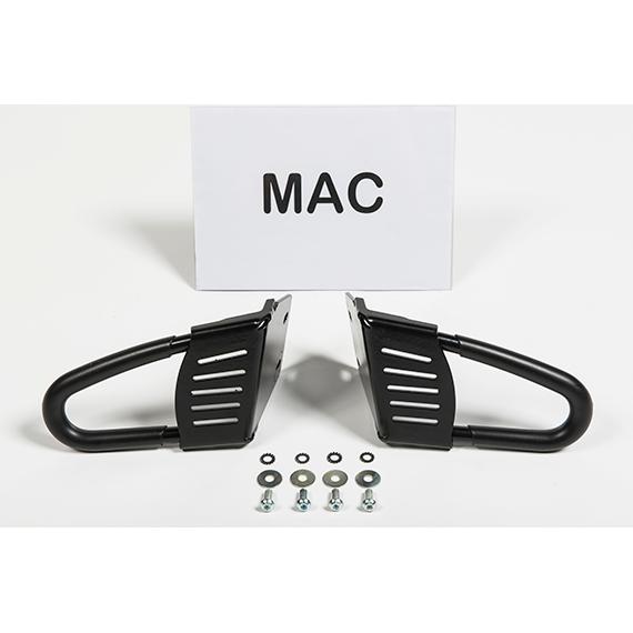 ETESIA Armlehnen Kit - MAC