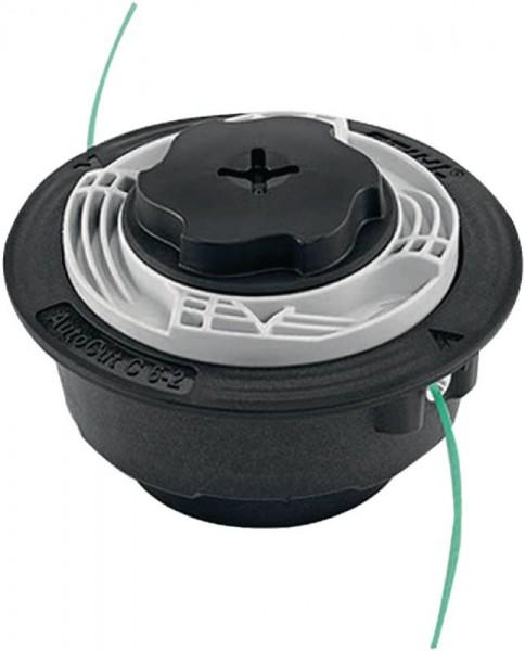 STIHL Mähkopf AutoCut C 6-2 - 40067102126