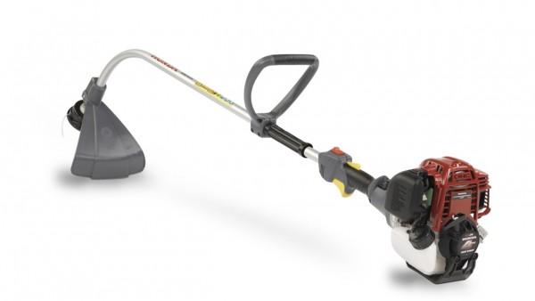 HONDA Benzin-Trimmer UMS 425