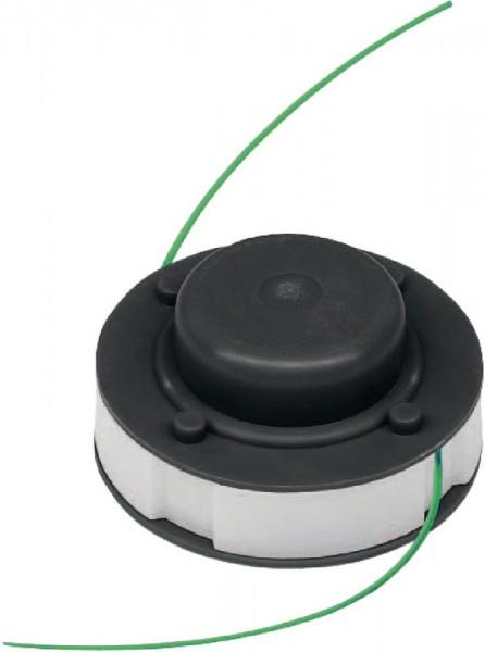 STIHL Fadenspule, 2,0 mm, Autocut 2-2 - 40087104301