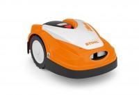 STIHL Rasenmähroboter iMow RMI 422 PC - mit App-Funktion