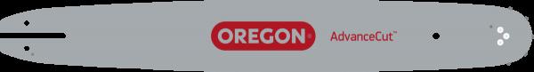 """Oregon Führungsschiene 40 cm 3/8"""" 1.3 mm AdvanceCut™ 91 - 160SXEA318"""