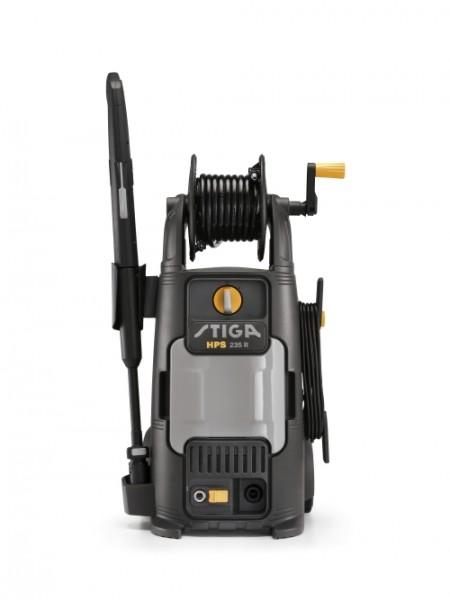 Stiga Hochdruckreiniger HPS 235 R