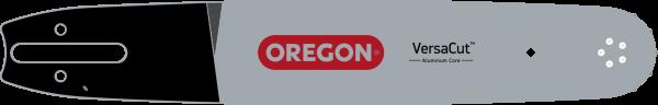 "Oregon Führungsschiene 38 cm 3/8"" 1.6 mm VersaCut™ - 153VXLHD025"
