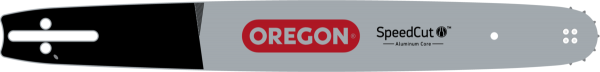 """Oregon Führungsschiene 50 cm .325"""" 1.3 mm SpeedCut™ - 200TXLBK095"""