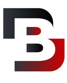 Webseite der Marke BLACK EDITION®