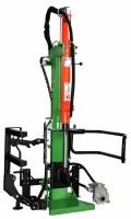 Thor Holzspalter Farmer 15 Ton V.PF für 540 U/min mit SPEEDandPOWER - 39.102