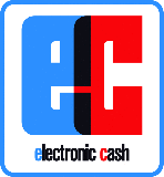 zahlungsart-ec-cash