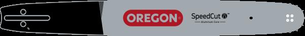 """Oregon Führungsschiene 45 cm .325"""" 1.3 mm SpeedCut™ - 180TXLBK095"""