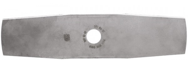 Husqvarna Dickichtmesser 2-flügelig 330 mm - 5784451-01