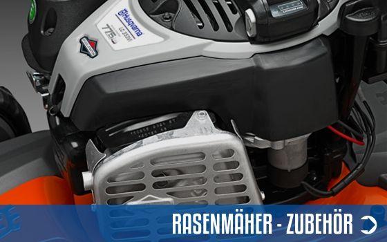 Rasenmäher Zubehör | Motorgeräte Halberstadt