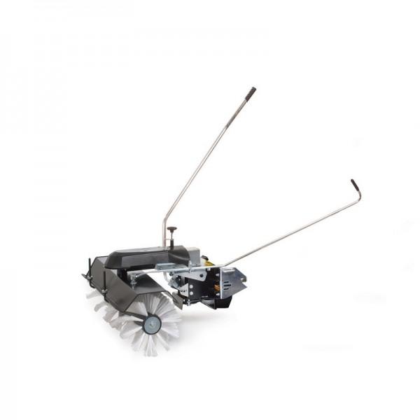 MTD Rasentraktor Anbau Kehrmaschine FS 105/66