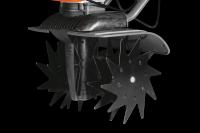 Husqvarna Lüfterstern T300 RH - 967 99 16-25