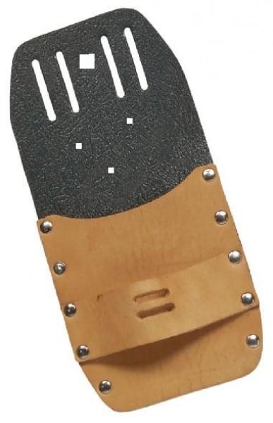 Oregon Werkzeugtasche Kombitasche aus Leder - 41899