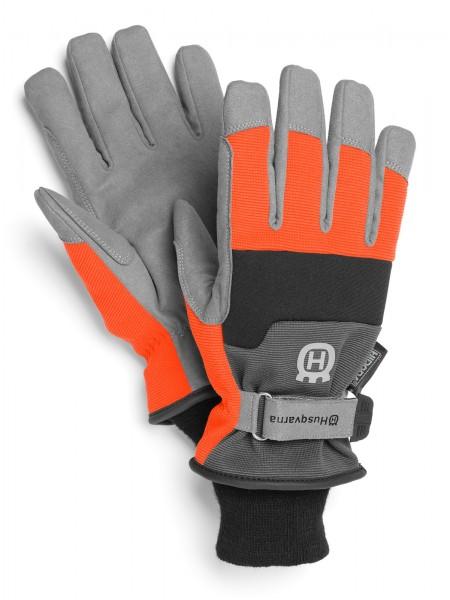Husqvarna Handschuhe Functional Winter wasserdicht ohne Schnittschutz - 5793803-1x