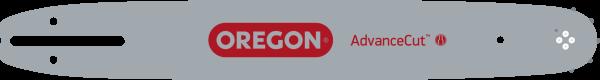 """Oregon Führungsschiene 45 cm .325"""" 1.3 mm AdvanceCut™ - 180MLBK041"""