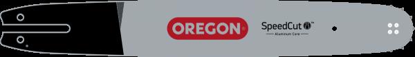 """Oregon Führungsschiene 40 cm .325"""" 1.3 mm SpeedCut™ - 160TXLBA074"""