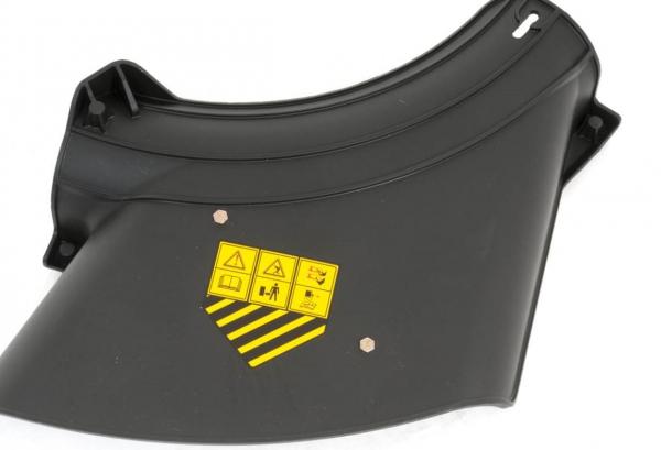 wolf garten aufsitzm her scooter pro 13c226hd650. Black Bedroom Furniture Sets. Home Design Ideas
