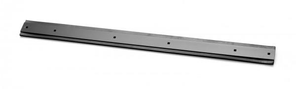 Husqvarna Gummileiste 120cm für Schneeschild - 531 02 12-40