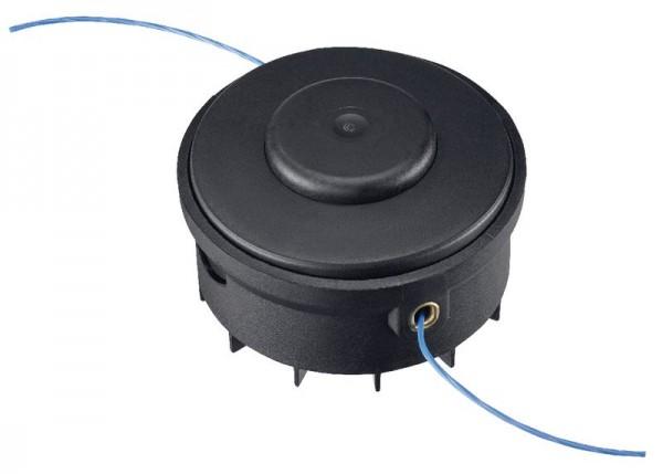 STIHL Mähkopf AutoCut 2-2 - 40087102100