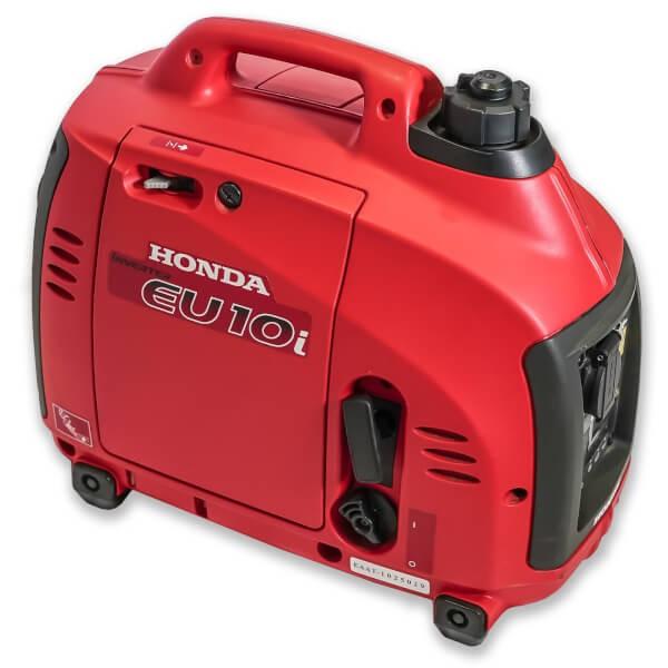 Honda Stromerzeuger EU10i - 563655