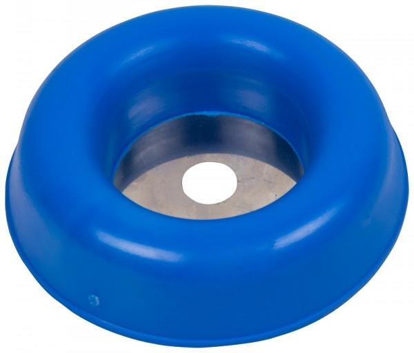 Husqvarna Stützteller PVC 15 mm Bohrung - 5038901-02