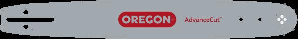 """Oregon Führungsschiene 38 cm .325"""" 1.5 mm AdvanceCut™ - 158PXBK095"""