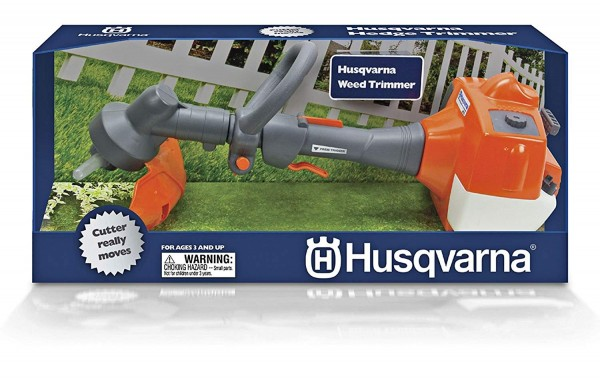 Husqvarna Spielzeug-Trimmer - 586 49 81-01