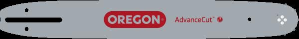 """Oregon Führungsschiene 40 cm .325"""" 1.3 mm AdvanceCut™ - 160MLBK041"""