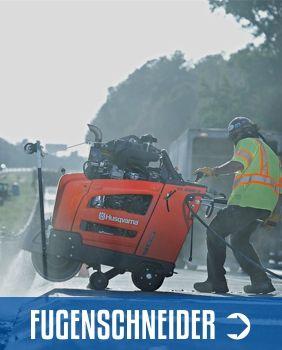 Fugenschneider | Motorgeräte Halberstadt