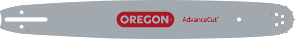 "Oregon Führungsschiene 38 cm 3/8"" 1.6 mm AdvanceCut™ - 153SFHD025"