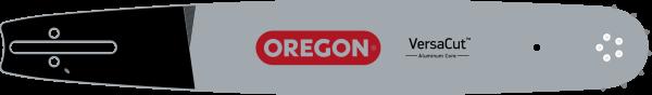 "Oregon Führungsschiene 40 cm 3/8"" 1.5 mm VersaCut™ - 168VXLHK095"