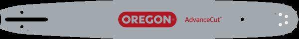 "Oregon Führungsschiene 38 cm 3/8"" 1.5 mm AdvanceCut™ - 158SFHD009"