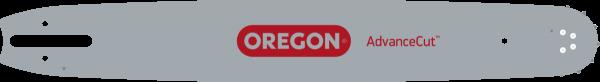 "Oregon Führungsschiene 45 cm 3/8"" 1.6 mm AdvanceCut™ - 183SFHD025"