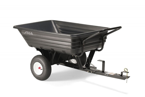Stiga Combi Cart Anhänger - 13-0952-11