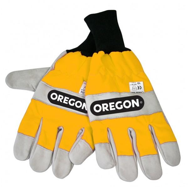 Oregon Schnittschutzhandschuhe - 295399