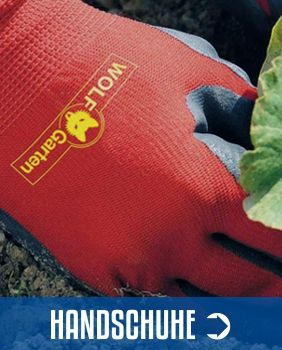 Handschuhe - Sortiment