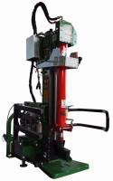 Thor Holzspalter Diavolik 30 Ton V.PF für 540 U/min mit STOPandGO - 46.101