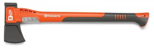 Husqvarna Spaltaxt S1600 - 580 76 13-01
