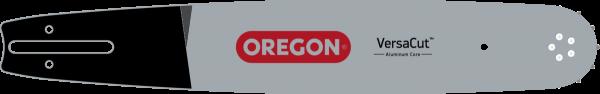 """Oregon Führungsschiene 38 cm .325"""" 1.5 mm VersaCut™ - 158VXLGK041"""