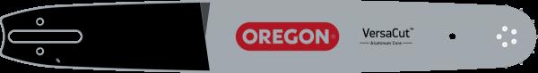 "Oregon Führungsschiene 50 cm 3/8"" 1.6 mm VersaCut™ - 203VXLHD025"